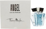 Image of Thierry Mugler Le Angel Immaculate Eau de Parfum 75ml