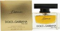 Image of Dolce & Gabbana The One Essence Eau de Parfum 40ml Spray