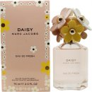 Image of Marc Jacobs Daisy Eau So Fresh Eau de Toilette 75ml Spray