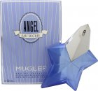 Image of Thierry Mugler Angel Eau Sucree Eau de Toilette 50ml Spray Non Refillable