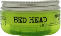 Click to view product details and reviews for Tigi bed head manipulator matte 575g.