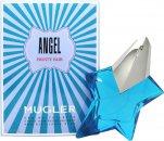 Image of Thierry Mugler Angel Fruity Fair Eau de Toilette 50ml Spray