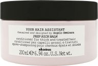 Click to view product details and reviews for Davines your hair assistant prep rich balm for women 200ml.
