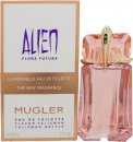 Image of Thierry Mugler Alien Flora Futura Eau de Toilette 60ml Spray