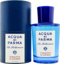 Image of Acqua di Parma Blu Mediterraneo Chinotto Liguria Eau de Toilette 75ml Spray