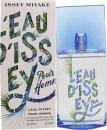Image of Issey Miyake L'Eau D'Issey Pour Homme Summer 2018 Eau de Toilette 125ml Spray