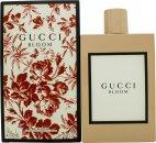 Image of Gucci Bloom Eau de Parfum 150ml Spray