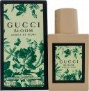 Image of Gucci Bloom Acqua di Fiori Eau de Toilette 30ml Spray
