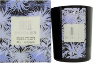 Image of Thierry Mugler Angel Scented Candle 180g