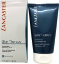 Image of Lancaster Skin Therapy Detoxifying Cleansing Foam 150ml