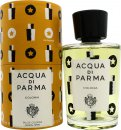 Image of Acqua di Parma Colonia Eau de Cologne 180ml Spray - Artist Edition