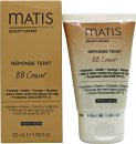 Click to view product details and reviews for Matis réponse teint bb cream spf15 50ml.