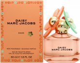 Image of Marc Jacobs Daisy Daze Eau de Toilette 50ml Spray