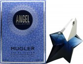 Image of Thierry Mugler Angel Eau de Parfum 25ml Refillable Spray - Collector Edition