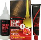 Azalea Color Total Hair Colourant - 7 Blonde