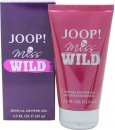Joop! Miss Wild Shower Gel 150ml