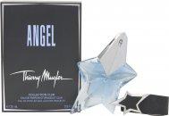 Thierry Mugler Angel Eau de Parfum with Couture Bracelet 25ml Spray