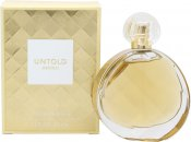 Elizabeth Arden Untold Absolu Eau de Parfum 50ml Spray