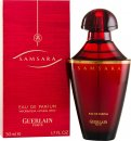 Guerlain Samsara Eau de Parfum 50ml Spray