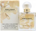 Sarah Jessica Parker The Lovely Collection Twilight Eau de Parfum 30ml Spray