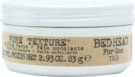 Image of Tigi Bed Head B for Men Pure Texture Molding Paste 83g