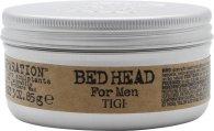 Image of Tigi Bed Head B for Men Matte Separation Workable Wax 85g