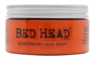 Image of Tigi Bed Head Colour Goddess Miracle Treatment Mask 200g