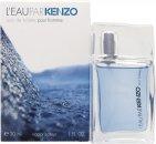 Kenzo LEau par Kenzo pour Homme Eau De Toilette 30ml Spray