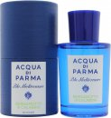 Image of Acqua di Parma Blu Mediterraneo Bergamotto di Calabria Eau de Toilette 75ml Spray