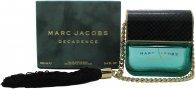 Image of Marc Jacobs Decadence Eau de Parfum 100ml Spray