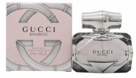 Image of Gucci Bamboo Eau de Parfum 50ml Spray