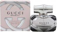 Image of Gucci Bamboo Eau de Parfum 30ml Spray