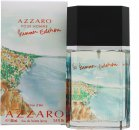 Click to view product details and reviews for Azzaro pour homme summer edition eau de toilette 100ml spray.