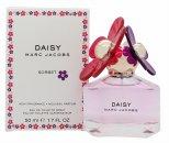 Marc Jacobs Daisy Sorbet Eau de Toilette 50ml Spray