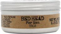 Image of Tigi Bed Head B for Men Slick Trick Pomade 75g