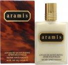 Aramis Aramis Aftershave Balm 120ml