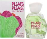 Image of Issey Miyake Pleats Please L'Eau Eau de Toilette 100ml Spray