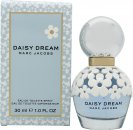 Image of Marc Jacobs Daisy Dream Eau de Toilette 30ml Spray