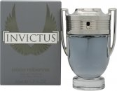 Paco Rabanne Invictus Eau de Toilette 50ml Spray