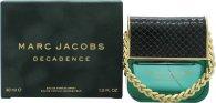 Image of Marc Jacobs Decadence Eau de Parfum 30ml Spray