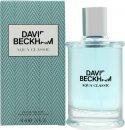 David & Victoria Beckham Aqua Classic Eau de Toilette 60ml Spray