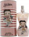 Jean Paul Gaultier Classique Edition Betty Boop Eau de Toilette 100ml Spray