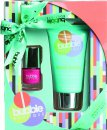 Style & Grace Bubble Boutique Mini Mani Magic Gift Set 70ml Hand Cream  8ml Nail Polish