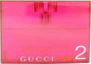 Gucci Rush 2 Eau de Toilette 50ml Spray