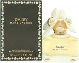 Image of Marc Jacobs Daisy Eau de Toilette 50ml Spray
