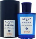 Image of Acqua di Parma Blu Mediterraneo Arancia di Capri Eau de Toilette 150ml Spray