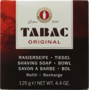 Mäurer & Wirtz Tabac Original Soap Refill 125ml